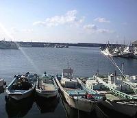和具漁港3