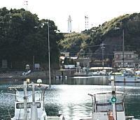 名切漁港3