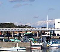 名切漁港4